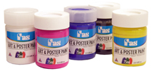 fas products