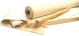 Canvas Supports: Unstretched Canvas ~ Takapuna Art Supplies
