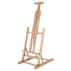Large Table Easel ~ Takapuna Art Supplies (World HQ)