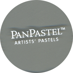 PanPastels: PanPastels 820.5 Neutral Grey