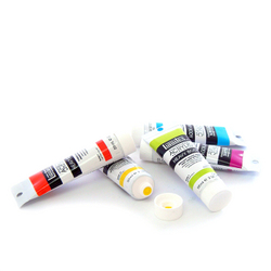 Acrylic -Professional: Liquitex Heavy Body 59ml
