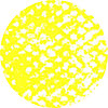 Vanadium Yellow Light 008D