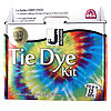 Hobby & Craft: Textile Paint/Markers : Tie Dye Kit