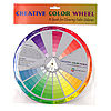 The Color Wheel Company : Creative Color Wheel