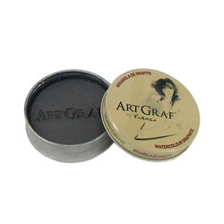 Misc.: ArtGraf Water-soluble Graphite