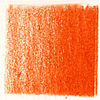 PC118 Cadmium Orange Hue (new color)