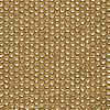 Papers: Decorative : Circle Mesh Copper