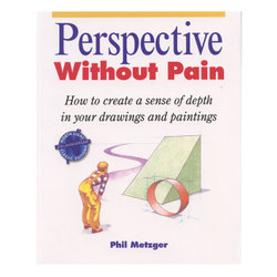 Drawing: Perspective Without Pain