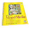 Strathmore : 300 Series Mixed Media Pads
