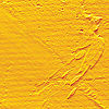 S4 Cadmium Yellow Medium