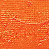 S4 Cadmium Orange Deep