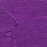 Oil -Professional: Gamblin Artist Oil Colors 37ml S6 Cobalt Violet