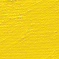 Oil -Professional: Gamblin FastMatte Artist Oil Colors 37ml S4 Cadmium Yellow Light