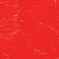 Oil -Professional: Gamblin FastMatte Artist Oil Colors 37ml S5 Cadmium Red Light