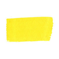 Pens & Markers: Liquitex Professional Paint Markers 15mm 830 Cadmium Yellow Deep Hue