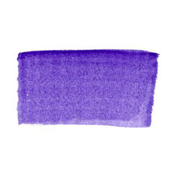 Pens & Markers: Liquitex Professional Paint Markers 15mm 186 Dioxazine Purple