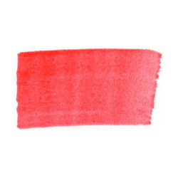 Pens & Markers: Liquitex Professional Paint Markers 15mm 983 Fluorescent Red