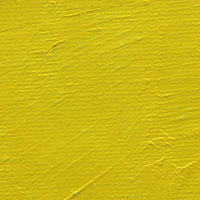 Oil -Professional: Gamblin 1980 Oil Colors 37ml S3 Cadmium Yellow Light