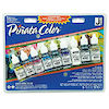 Drawing & Sketching: Inks : Pinata Alcohol Inks Exciter Pack