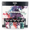Liquitex Professional Acrylic Ink Muted Collection
