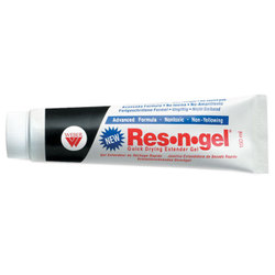 Oil: Res N Gel