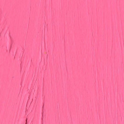 Oil Sticks -Professional: R&F Pigment Sticks S3 Dianthus Pink